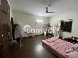 Good 2250  Square Feet Lower Portion For Rent In Gulberg
