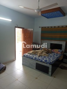 175 Sq Yard Townhouse For Rent Near Zia Ud Din Hospital
