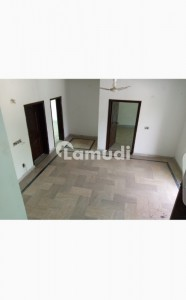 5 Marla House For Rent In Bahria Orchard Lahore