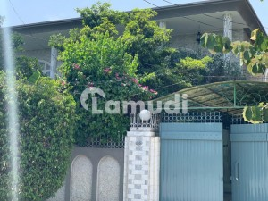 House For Sale In Dikhan Cantt On Main Shami Road