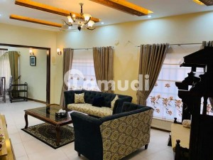 2 Bed Luxury Family Penthouse For Rent Near By Market Bahria
