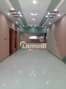 Centrally Located House In Shaheen Villas Is Available For Sale