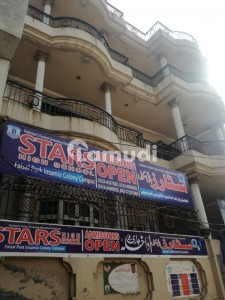 2250  Square Feet House In Shahdara For Sale