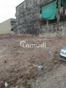 G133 Best Location Plot For Sale Available Size 35x70 Near Main Road