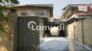 A Renovated House On Rent In F-8 Islamabad