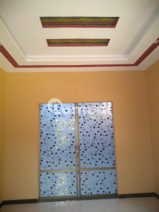 House For Sale In North Nazimabad