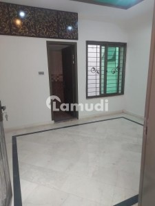 563  Square Feet House Is Available For Sale