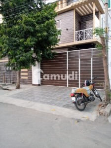 300 Yards Brand New Owner Built Bungalow