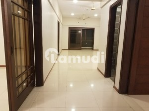 2000 Square Feet Flat For Rent In Clifton
