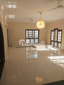 500 Sq Yd Bungalow For Sale