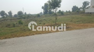 Dha Phase 5 M Ext Kanal Plot Near To 39 For Sale