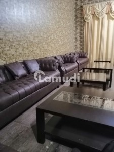 Double Storey Corner House For Sale