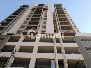Brand New Paradise Arcade 3 Bed Apartment Available For Sale In Clifton Block 9