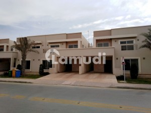 200 Square Yards Flat In Bahria Town Karachi Best Option