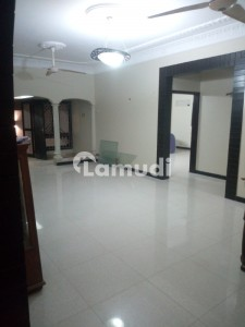 600 Sq Yard Brand New Double Storey House For Rent