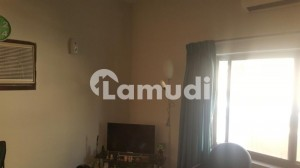G6 Excellent One Bedroom For Rent