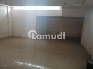 900  Square Feet Other In Dha Defence For Rent At Good Location