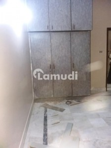 House Of 1080  Square Feet In North Karachi Is Available