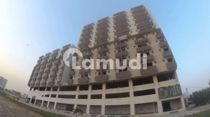 Shop For Sale In Gulshan E Maymar