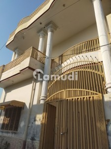 Bilal Town House Sized 1360  Square Feet Is Available