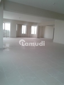 We Offer Independent Plaza 6000 Sq Ft For Rent Location F6
