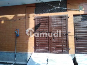 5 Marla House Situated In Swati Gate For Sale
