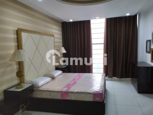 Furnished Room Available With Permanent Rental Income At Kohinoor City Kohinoor City Faisalabad Punjab