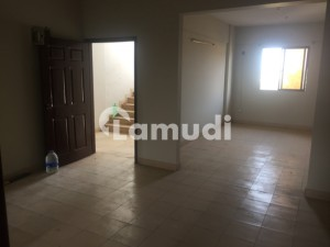 Defence Seher Commercial Flat For Rent
