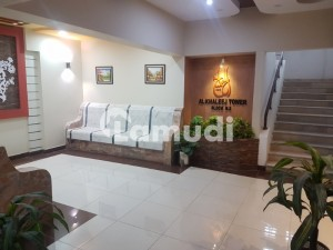 Beautiful Style 2 Bed Dd Flat For Rent