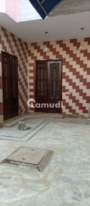 Town House For Rent Near Altamash Hospital Block 1 Clifton