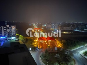 1 Kanal Plot File On 4 Years Of Installments In Gulberg Islamabad