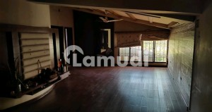 20 Marla House Up For Sale In Saeed Colony