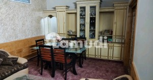 House For Sale In Officers Colony