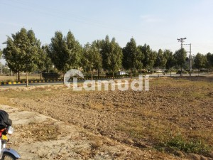 10 Marla 2 Adjacent Plot Available For Sale At Ideal Location