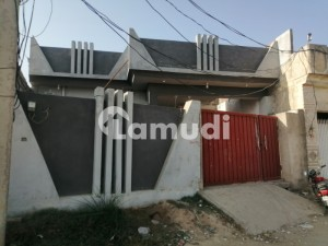 10 Marla House Near Dsp House Best For Investment ( Read Add  )