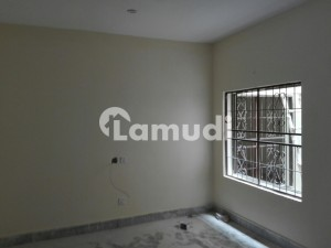 3 Marla Flat For Rent In Audit & Accounts Housing Society
