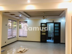 Beautiful New House Available For Rent Prime Location F10