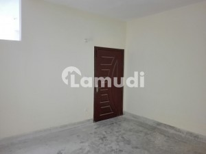 3 Marla Flat Is Available For Rent In Audit & Accounts Housing Society