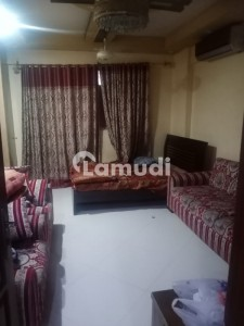 Fully Renovated Flat 3 Bedroom Drawing Dining