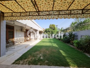 2 Kanal Luxury And Lavish House For Sale In Township Lahore