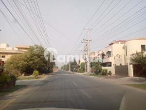 Best 60 Feet Road Semi Commercial And Builder Location Plot For Sale