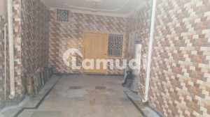 Single Unit House Available For Rent