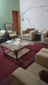 House For Sale At Barat Road