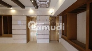 Flat For Sale In Al Minal Tower 2