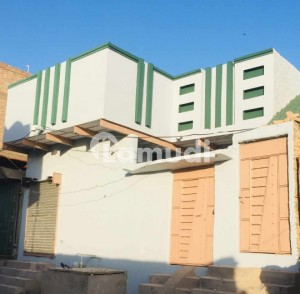 House For Sale In Beautiful Allah Abad