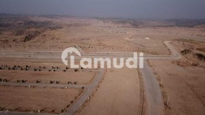 8 Marla Residential Plot For Sale In Bluebell Block Dha Valley Islamabad  100 Approved Cantact For Sale And Perchase Dha Valley