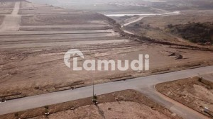 8 Marla Residential Plot For Sale In Oleander Block Dha Valley Islamabad  100 Approved Contact For Sale And Purchase Dha Valley