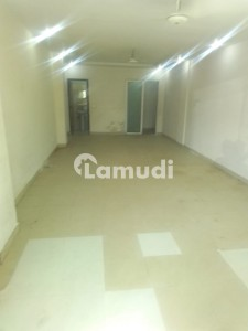 Buy A 460  Square Feet Shop For Rent In Bahria Town Rawalpindi
