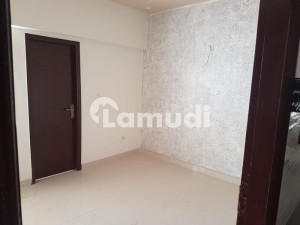 1200 Square Feet Flat In Federal B Area Is Best Option