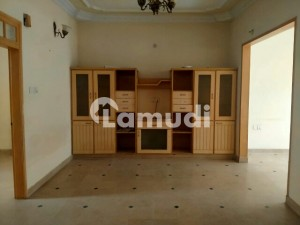 Gulshan E Maymar Sector R 120sq Yards Independent House For Rent Available